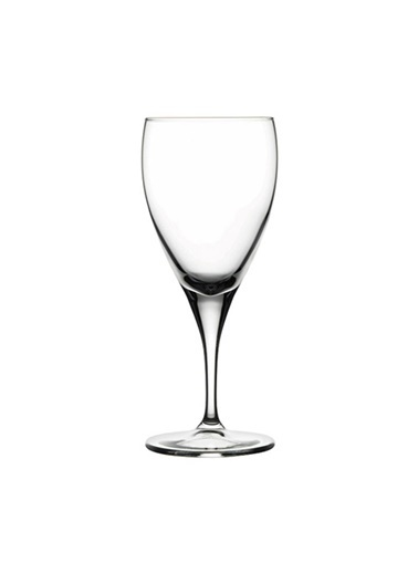 Paşabahçe 6'Lı Lyric Kırmızı Şarap Kadehi Renksiz